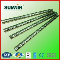 Hot Sale Premium Quality Welded Polish 201 304 316 Stainless Steel Pipe Product Price per kg Manufacturing in China