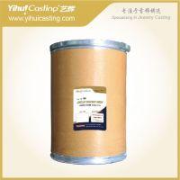 Yihui Brand 33 Investment Powder