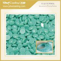 Yinhui Brand 806 Wax Beads