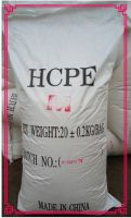 HCPE RESIN(COATING AND ADHESIVE GRADE)