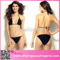 cheap sexy Bikini swimwear manufacturers in bali