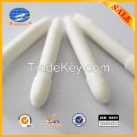popular White Board Marker pen Nib&tip
