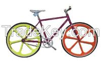 fixed gear bike 1