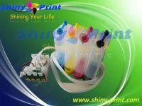 Ciss/ink Cartridge for Xp201/xp401/xp211/xp214...etc