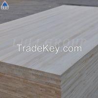 solid edge glued board