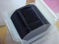 6inch silicon wafers