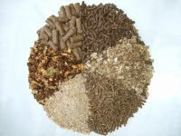 Animal Feed, Chicken Feed   Meat & Bone   Fish Meal   Soybeans Meal   Corn Gluten Meal   Corn Meal 50% Protein