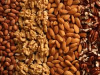 Almond Nuts   Cashew Nuts   Pistachios   Bettel Nuts