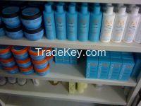 Qaulity moroccan oil hair treatment argan oil