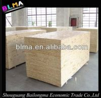4x8 osb board prices (oriented strand board)