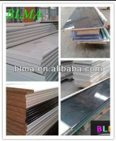 1220*2440*18mm /25mm thickness cheap kitchens/ wood worktop