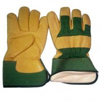 Style Working Gloves