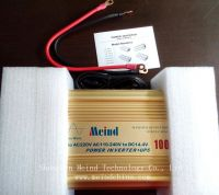 1000W Power Inverter Pure