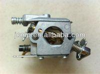 chain saw spare parts carburetor for Husqvarna
