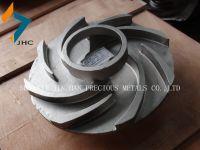 titanium investment