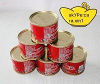 70g tomato paste/sauce/ketchup