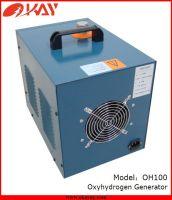OH100 Oxyhydrogen Generator Okay Energy Oxyhydrogen Generator