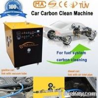 100% guaranteed brown gas engine carbon cleaning system ccs3000