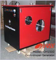 OH1500 Best Seller HHO Generator