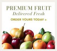 Fruit & Veg: Fresh Apple, Lemon, banana, carrot, green beans, grapes, tomatoes, onions