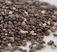 Chia, Sesame, Sunflower seeds & others seeds
