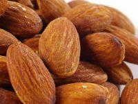 Cashew nuts, Almond nuts, macadamia nuts, hazelnuts, chestnuts, walnuts