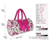 Sweet Lady Bag