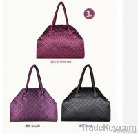 Leisure Business Bag