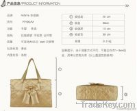 Thailand New Canvas Hang Bag