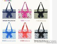 Thailand Lady Bag