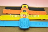 MP3 Music Player/Players + memory card 8G