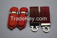Bracelet Wrist Band USB 2.0 USB Flash Drive