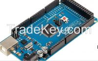 Mega /Atmega 2560 Micro Cntroller Board USBCable for Arduino Funduin