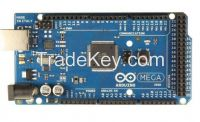 Mega /Atmega 2560 Micro Cntroller Board USBCable for Arduino Funduin