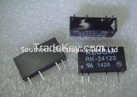 RK-2412S converter module Voltage DC / DC