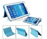 Folding For Samsung GALAXY Tab PRO 8.4  Business Book Cover Case