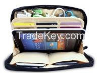 protective sleeve Admission package Digital data storage bag