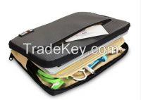protective sleeve Admission package Digital data storage bag