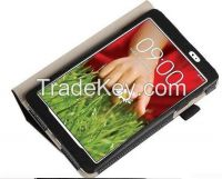 Cover Stand Protective Holder 8.3 inch Tablet PC