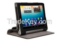 8inch Case Stand Leather Cover Case