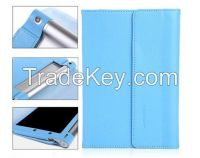 Smart Cover PU Leather Case Holder