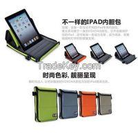 phone computer laptop bag Storage bag make up cosmetic bags/handbags