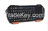Mini Bluetooth Keyboard w Wireless Gaming Keyboard