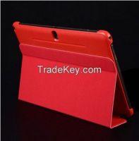 Ultra Slim Light Folding Cover Case BOOK Cover