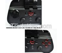 Wireless Bluetooth Game Controller Android  Gamepad Joystick