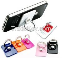 Portable Adjustable mini phone stands Holders