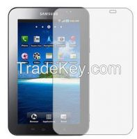 Clear Lcd Screen Protector Film for Samsung Galaxy Tab pro 8.4 T320