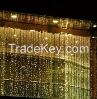 3M x 3M 300 LED Outdoor Party Christmas Xmas String light