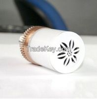Novelty Wireless LED Lamp Bluetooth Audio Speaker E27 Music player