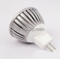 MR16 led CUP LAMP 100% Brand new & High quality